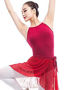 Μπαλέτο Φορμάκια Γυναικεία Παράσταση Ελαστίνη Λουράκι Αμάνικο Φυσικό Φορμάκι