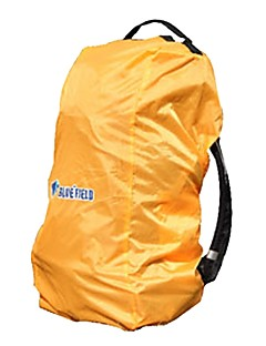 cheap Backpacks & Bags-35 L Rain Cover Hiking Outdoor Exercise Mountaineering Synthetics Nylon