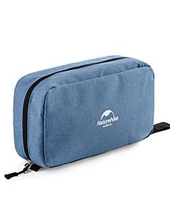 billiga Ryggsäckar och väskor-1 L Vattentät Packpåse - Lättvikt Dykning, Camping, Skola Nylon Mineral-grön, Blå, Grå