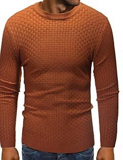 Férfi pólók és kardigánok alacsony áron online  b4c1f82f95
