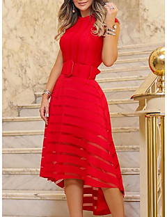Cheap Women s Dresses Online  e7622c9905e8