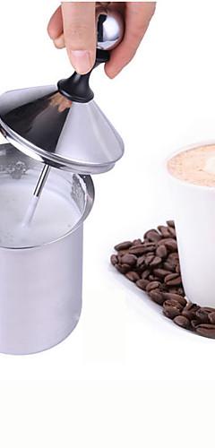 cheap -Drinkware Coffee Mug Stainless steel Heat-Insulated Casual / Daily