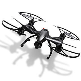 Dronlar & Radyo Kontrolleri