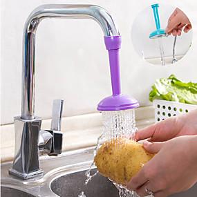 ieftine Produse De Curățat Bucătăria-bucătărie baie duș robinet splash spa filtru robinet dispozitiv cap duza de economisire a apei