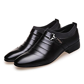 1c124406376 cheap Men  039 s Shoes-Men  039 s Formal Shoes PU