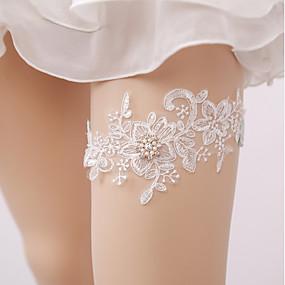 ypmomo1506397977659 - Cheap Wedding Garter