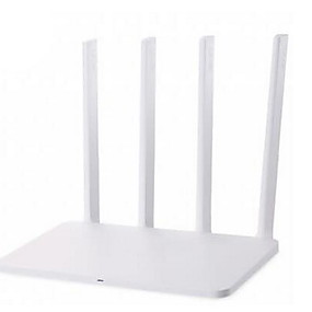 cheap Bundles&Packages-Smart Router Easy to Use / Home Entertainment / Effort-free Network Setup 1pack ABS WiFi-Enabled / APP