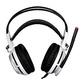 voordelige Gaming-Somic G941 Gaming Headset PC Gaming Creatief