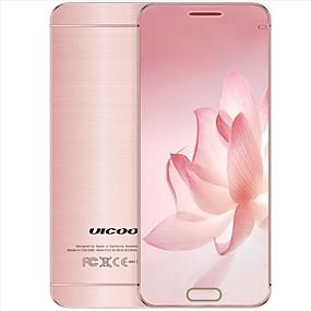 "povoljno Značajni telefoni-Ulcool V26 1 inch "" Mobitel ( Other + Drugo N / A Drugo 500 mAh mAh )"