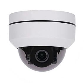 baratos Câmeras de IP-Sp-mg03ar-5.0mp suporte ao ar livre da câmera ip / cmos / 50/60 / endereço ip dinâmico / endereço ip estático
