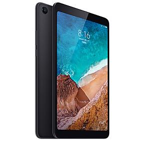 abordables Tablettes-Xiaomi Mi Pad 4 8 pouce Android Tablet (MIUI 1920*1200 Huit Cœurs 3GB+32GB) / Fente SIM / Prise pour Ecouteurs 3.5mm