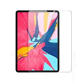 povoljno Zaštita ekrana tableta-Screen Protector za Apple iPad Pro 11'' Kaljeno staklo 1 kom. Prednja zaštitna folija 9H tvrdoća