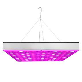 abordables Lampe de croissance LED-YWXLIGHT® 1pc 45 W 4350-4500 lm 120 Perles LED Spectre complet Luminaire croissant 85-265 V Commercial