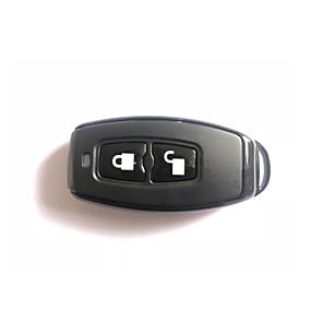 tanie Znane marki-WAFU Plastik Pilot Inteligentne bezpieczeństwo domowe System (Tryb odblokowania Pilot)