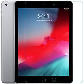 billige Skjermbeskyttere til tabletter-AppleScreen ProtectoriPad Pro 9.7'' Høy Oppløsning (HD) Skjermbeskyttelse 1 stk Herdet Glass