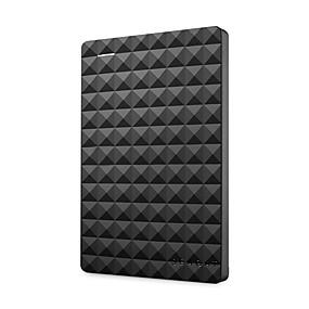 b8aa5b688f2 Seagate External Hard Drive 4TB USB 3.0 STEA4000400
