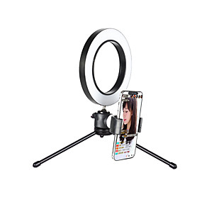 cheap Lighting & Studio-Factory OEM PSKL01 3-Axis Gimbal Stabilizer Portable For iPhone