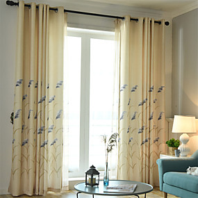 Blackout Curtains Online | Blackout Curtains for 2019