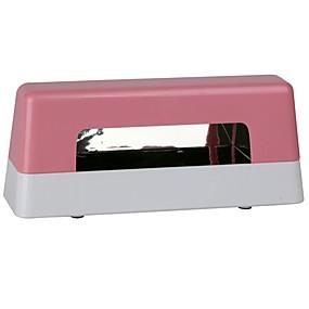 voordelige Nageldrogers & Lampen-Nageldroger 9 W Voor 200-240 V Nail Art Tool Stijlvol Dagelijks Klassiek