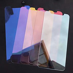 povoljno Zaštitne folije za iPhone-šareni zaslon pun zaštitnik temper staklo film za iphone x 7/8 7/8 plus