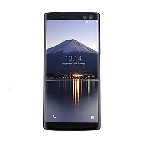 """povoljno Pametni telefoni-DOOGEE BL12000 6 inch """" 4G Smartphone ( 4GB + 32GB 16 mp / 13 mp MediaTek MT6750T 12000 mAh mAh )"""