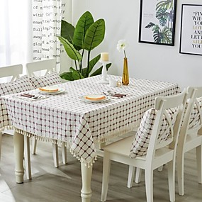 Table Runners Online | Table Runners for 2019