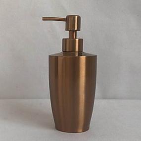 povoljno Dan Australije-Dispenzer sapuna New Design / Cool Suvremena Metal 1pc Zidne slavine