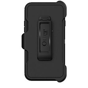 838f3f4ab66 abordables Accesorios Apple-Funda Para Apple iPhone X / iPhone 8 / iPhone 8  Plus