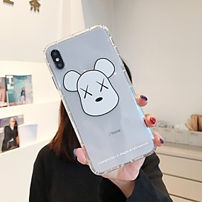 the best attitude 96296 5eb33 iPhone Cases Online | iPhone Cases for 2019