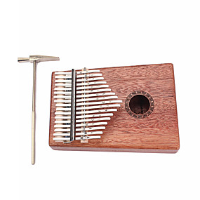 Cheap Percussion Instruments Online | Percussion Instruments