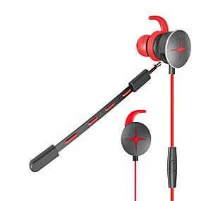 voordelige Gaming-LITBest Ear09 Gaming Headset Bekabeld Gaming Ruisonderdrukking