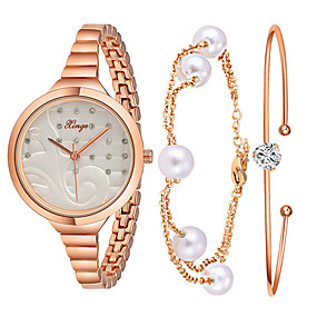 Jewelry & Watches