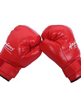 povoljno Sport és outdoor-Rukavice za trening s vrećom / Boksačke rukavice za ttrening / Rukavice za borilačke sportove Za Taekwondo, Boks, Karate, Borilačke vještine Cijeli prst Prilagodljivo, Prozračnost, Otporno na nošenje