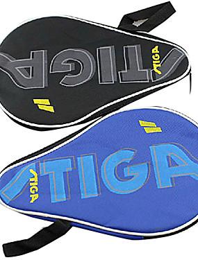 billige Sport og friluftsliv-2pcs Tennis racketer Nylon Vanntett / Holdbar
