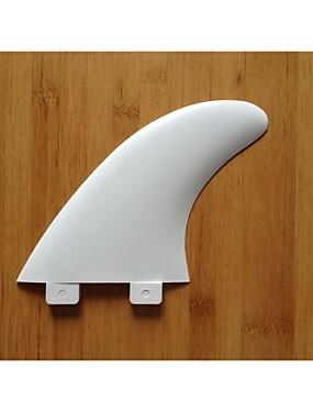 povoljno Sport és outdoor-Peraje za surfanje Peraje za surfanje FCS Base plastika Za Duge daske Kratke daske 1 pcs