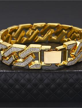 28359a2163c84 Cheap Cuff Bracelets Online | Cuff Bracelets for 2019