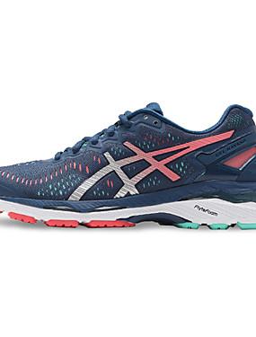 povoljno Sport és outdoor-ASICS Žene Tenisice za trčanje Sneakers Mala težina Cushioning Hodanje Trčanje Niske