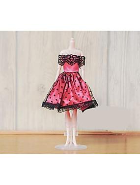 povoljno Igračke i hobiji-Za Barbie lutka Za Djevojka je Doll igračkama
