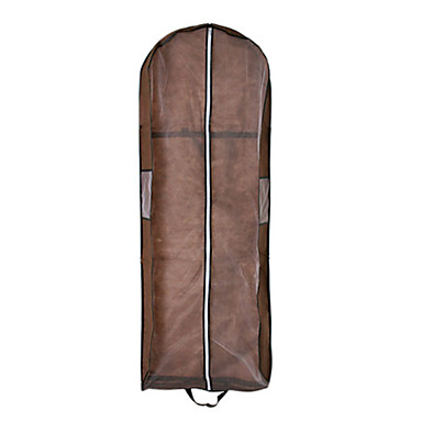Garment Bags with Handles