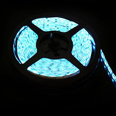 3.6W portato striscia chiara con super luminosi LED SMD (5 metri)