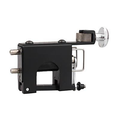 High-end Latest Style Rotary Tattoo Machine Liner / Shader