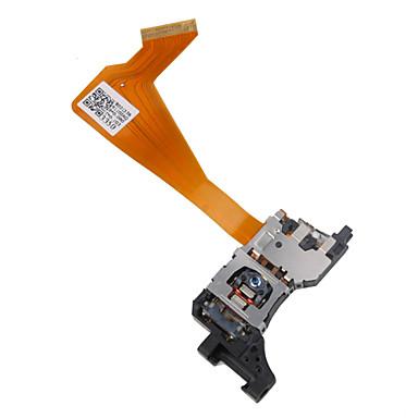 Novi laser objektiva modula zamjena za Wii RAF-3350