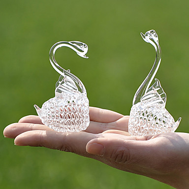 Crystal Crystal Items Bride Flower Girl Ring Bearer Baby & Kids Wedding Birthday New Baby