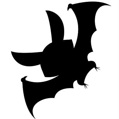 tableau noir sticker muraux décoratifs autocollants (0732-XM-FG-24)