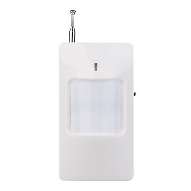 433M Wireless Passive Infrared (PIR) Sensor