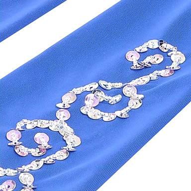 dans accesorii de uzură etapă prosoape elegant rochie clasica de femei