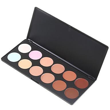12 Farben Make-up Concealer