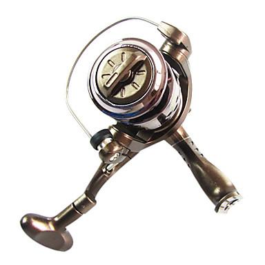 professionale del mare fusione mulinello da pesca (sy200)