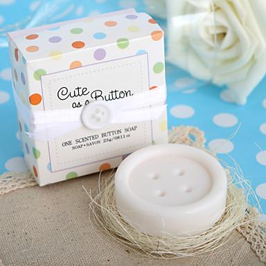 Düğün / Parti / Gece / Çeyiz Görme Malzeme Pratik Hediyeler / Banyo ve Sabunlar / Diğerleri Klasik Tema / Tatil / Düğün