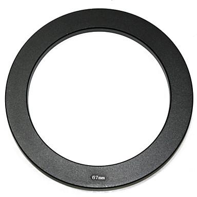 67mm adapter ring til COKIN p-serien